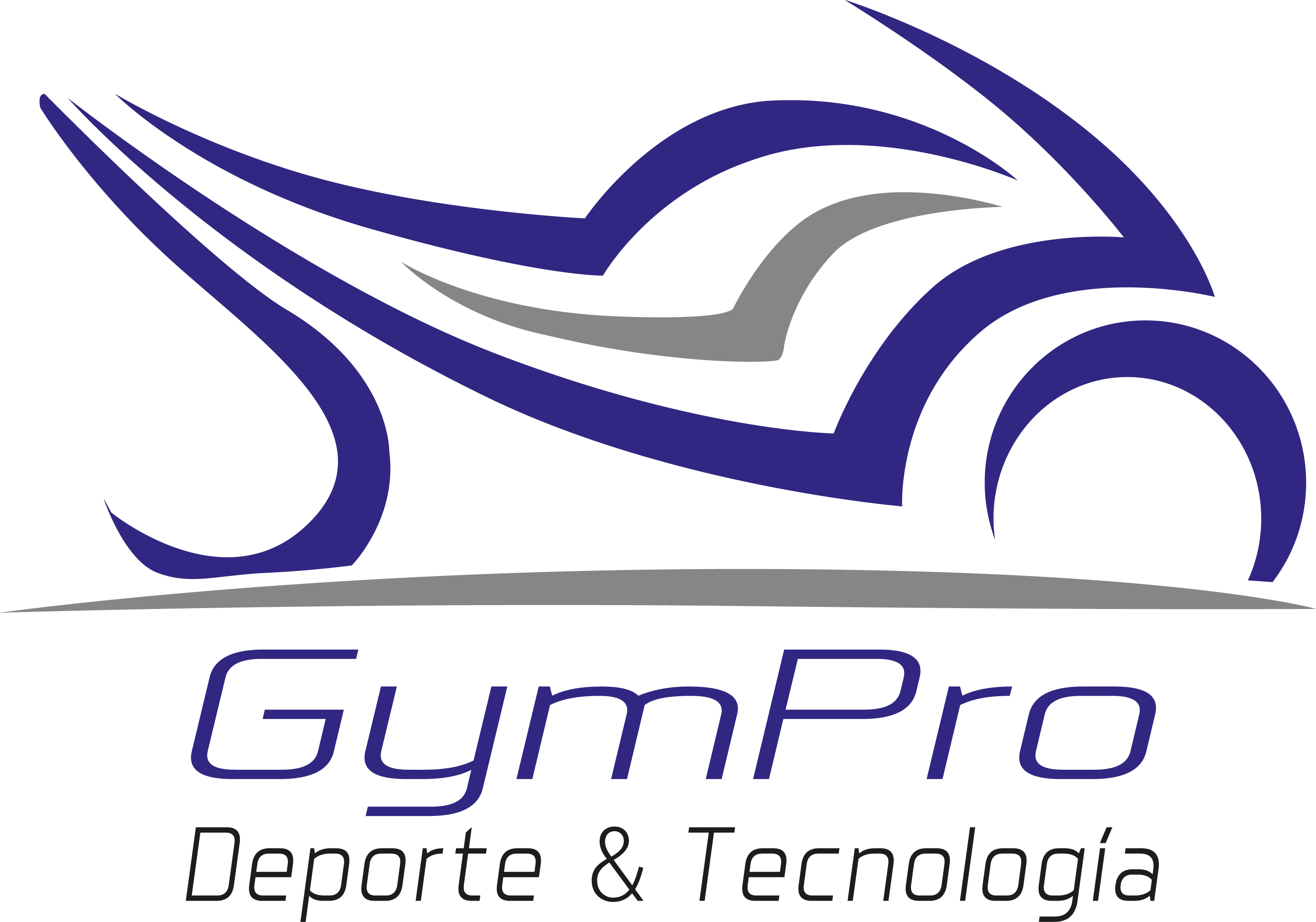 4b4795e47415a GymPro.cl